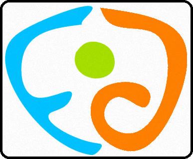 Escudo de FORMACIÓN DEPORTIVA TALAVERA (CASTILLA LA MANCHA)