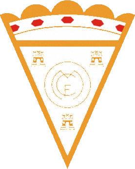 Escudo de MADRIGUERAS U.D. (CASTILLA-LA MANCHA)