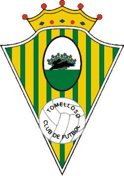 Escudo de TOMELLOSO C.F. (CASTILLA LA MANCHA)