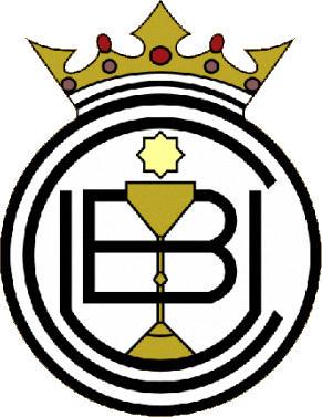 Escudo de U.B. CONQUENSE  (CASTILLA LA MANCHA)