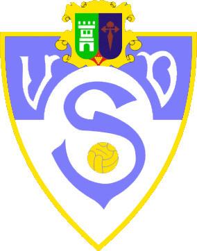 Escudo de U.D. SOCUELLAMOS  (CASTILLA-LA MANCHA)