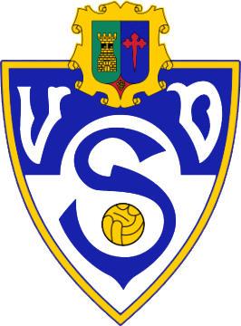Escudo de U.D. SOCUELLAMOS (CASTILLA LA MANCHA)