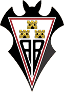 Escudo de ALBACETE BALOMPIE