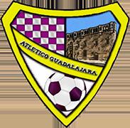 Escudo de ATLÉTICO GUADALAJARA