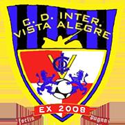 Escudo de C.D. INTERNACIONAL VISTA ALEGRE