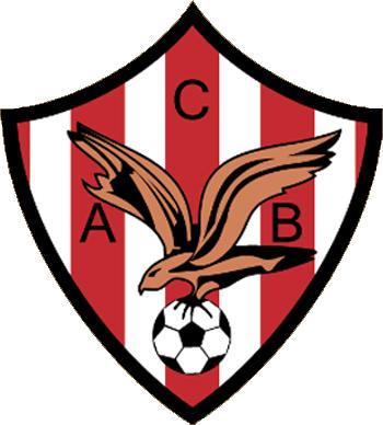 Escudo de ATLETICO C.  BEMBIBRE   (CASTILLA Y LEÓN)