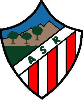 Escudo de C.D. ARCÁNGEL (CASTILLA Y LEÓN)