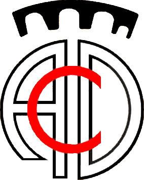 Escudo de C.D. ARENAS DE VEGA (CASTILLA Y LEÓN)