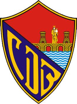 Escudo de C.D. BENAVENTE (CASTILLA Y LEÓN)