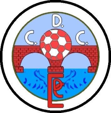 Escudo de C.D. CAMARZANA Y LOS VALLES (CASTILLA Y LEÓN)