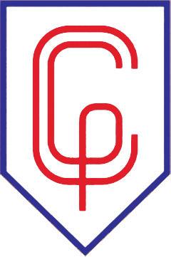 Escudo de C.D. CARBONERO EL MAYOR (CASTILLA Y LEÓN)