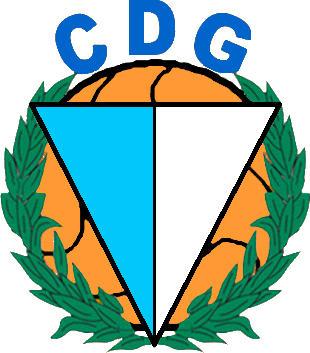 Escudo de C.D. LA GRANJA (CASTILLA Y LEÓN)