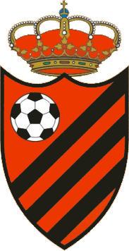 Escudo de C.D. LAGUNA (CASTILLA Y LEÓN)