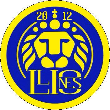 Escudo de C.D. LLIONÉS F.C. (CASTILLA Y LEÓN)