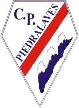 Escudo de C.D. PIEDRALAVES (CASTILLA Y LEÓN)