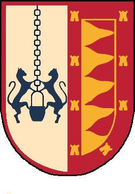 Escudo de C.D. SAN JOSÉ JESUITAS (CASTILLA Y LEÓN)