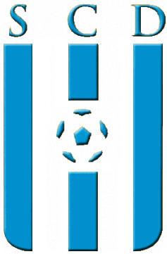 Escudo de C.D. SOTILLO (CASTILLA Y LEÓN)