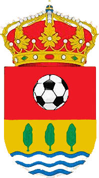 Escudo de C.D. UNIÓN ARROYO (CASTILLA Y LEÓN)