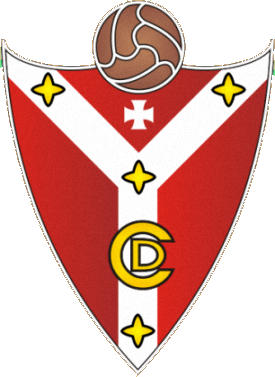 Escudo de C.D. VENTA DE BAÑOS (CASTILLA Y LEÓN)