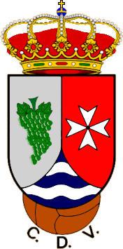 Escudo de C.D. VILLARALBO (CASTILLA Y LEÓN)