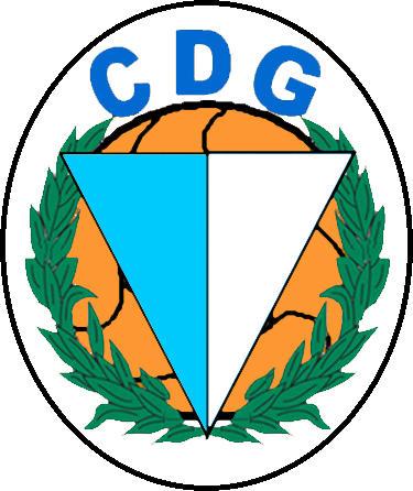 Escudo de GRANJA C.D. (CASTILLA Y LEÓN)
