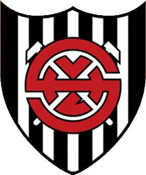 Escudo de HULLERA VASCO-LEONESA (CASTILLA Y LEÓN)
