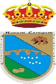 Escudo de NAVALUENGA C.F. (CASTILLA Y LEÓN)