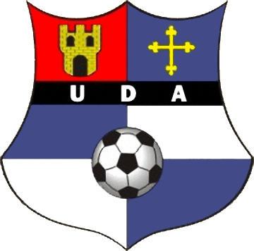 Escudo de U.D. ALAR (CASTILLA Y LEÓN)