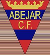 Escudo de ABEJAR C.F.