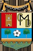 Escudo de C.D. MOJADOS