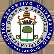 Escudo de CENTRO DEPORTIVO UNIVERSITARIO