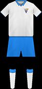 Camiseta C.E. PREMIA