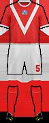 Camiseta U.E. TOSSA