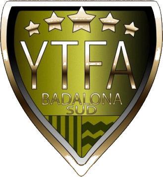 Escudo de A.E. YOUNG TALENT BADALONA SUD (CATALUÑA)