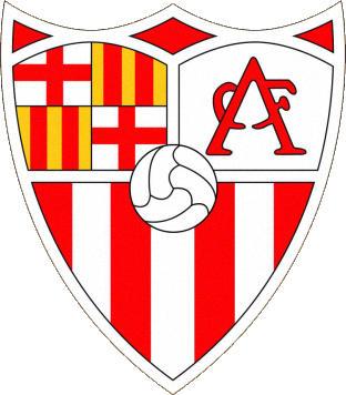 Escudo de ALZAMORA C.F. (CATALUÑA)