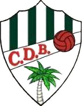 Escudo de C. DINÁMIC BATLLÓ (CATALUÑA)