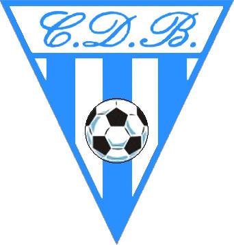 Escudo de C.D. BENISSANET (CATALUÑA)