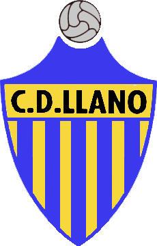 Escudo de C.D. LLANO DE SABADELL (CATALUÑA)