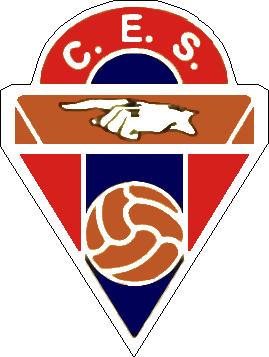 Escudo de C.D. SENTMENAT (CATALUÑA)