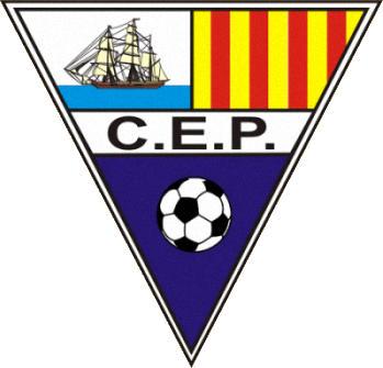 Escudo de C.E. PREMIA  (CATALUÑA)