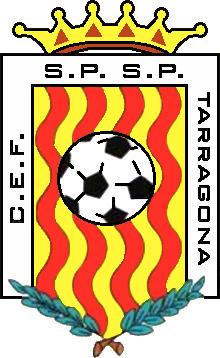 Escudo de C.E.F. SAN PEDRO SAN PABLO (CATALUÑA)
