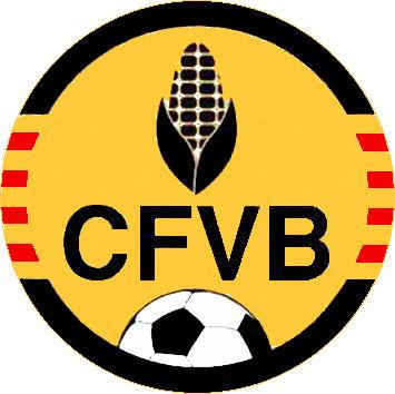 Escudo de C.F. VALL D'EN BAS (CATALUÑA)