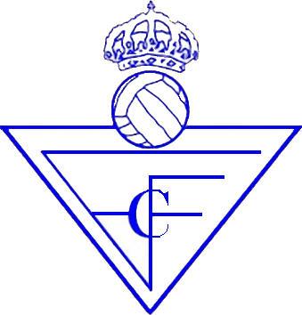 Escudo de F.C. FÀTIMA (CATALUÑA)