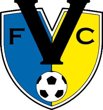 Escudo de F.C. VILABLAREIX (CATALUÑA)