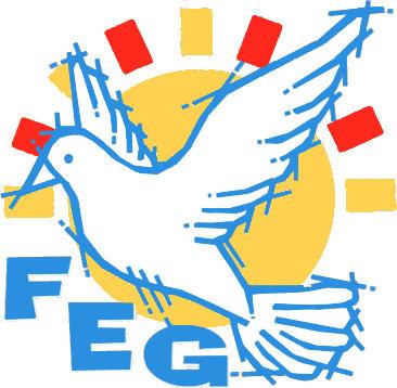 Escudo de F.E. GRAMA (CATALUÑA)