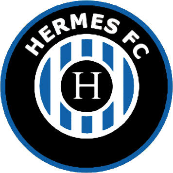 Escudo de FUNDACIÓN PRIVADA HERMES (CATALUÑA)