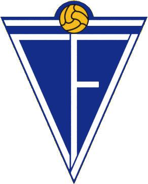 Escudo de IGUALADA C.F. (CATALUNHA)