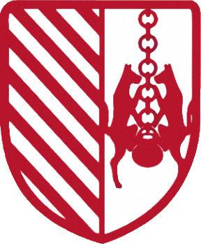 Escudo de SANT IGNASI ESPORTIU DESDE 2020 (CATALUÑA)