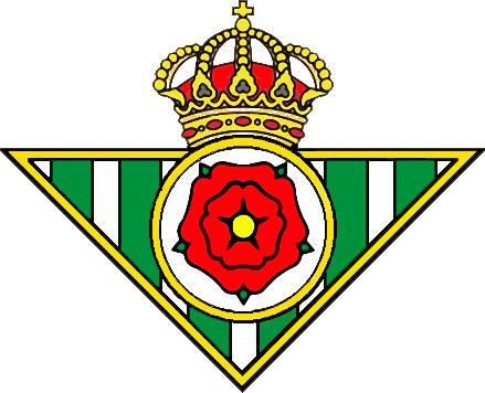 Escudo de U.D.C. MAS PELLICER (CATALUÑA)