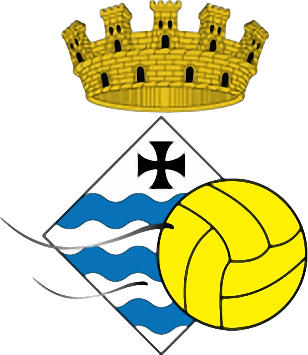 Escudo de U.E. GUISSONA (CATALUÑA)